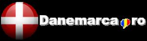 www.Danemarca.dk